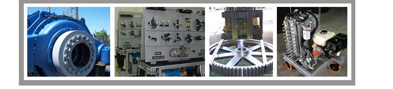 service-mecanique